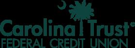Carolina Trust Credit Union