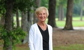 Featured Image of Selma Reburn