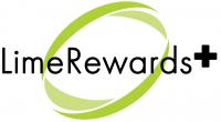 lime rewards