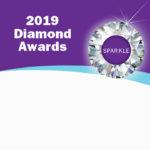 CUNA Diamon Awards Logo