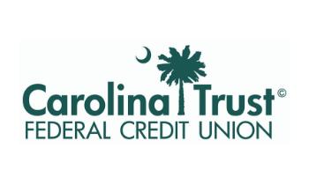 Carolina Trust Federal Credit Union Logo