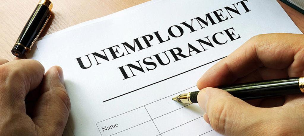 Unemployment Featured Image