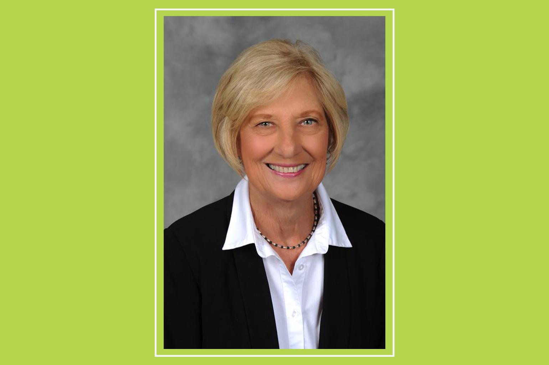 Carolina Trust Federal Credit Union Announces Retirement Of Executive Assistant