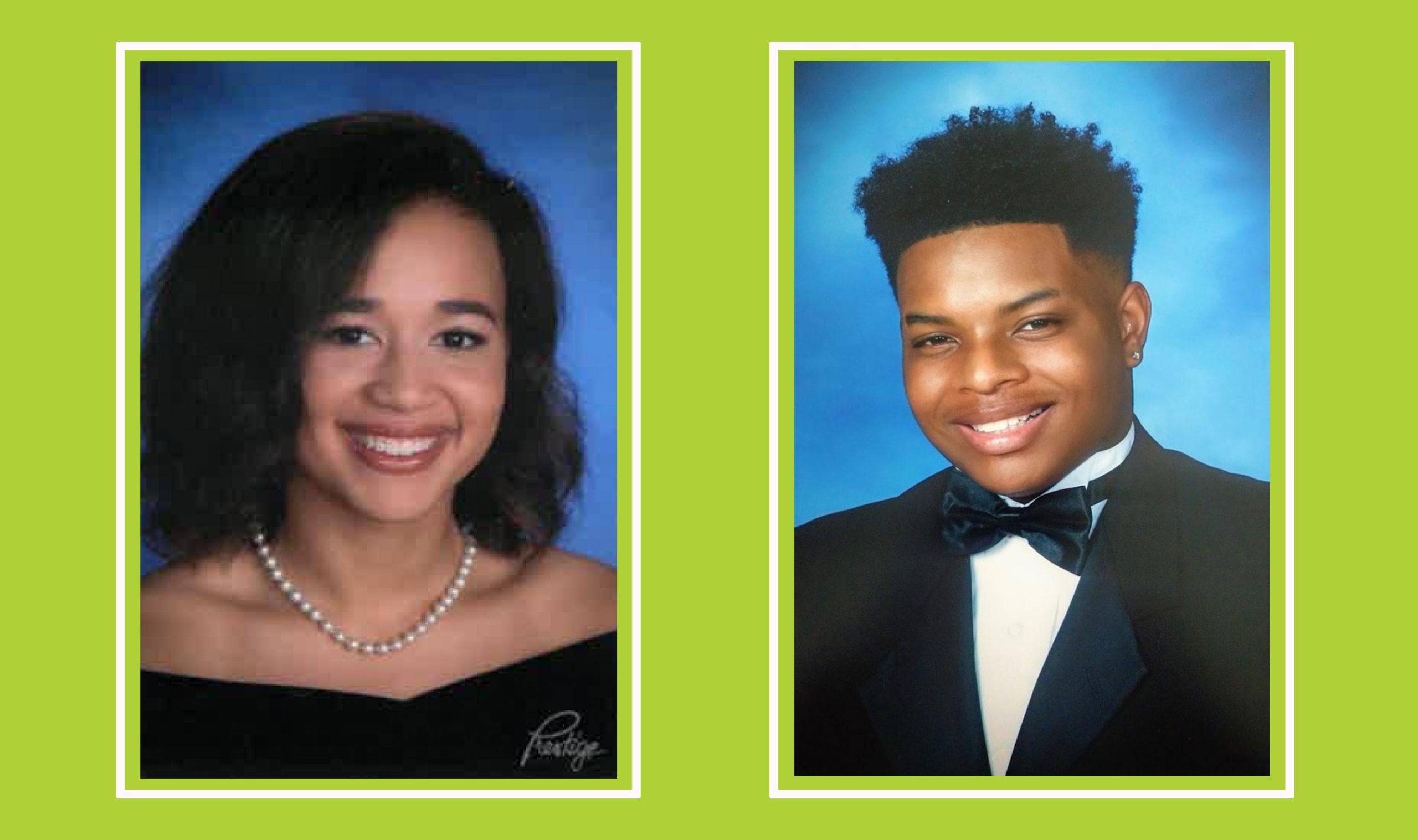 Carolina Trust Federal Credit Union Announces 2021 Key Scholarship Recipients